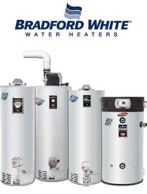 Residential/Commercial Water Heaters Installation/Services Wind Lake/Muskego