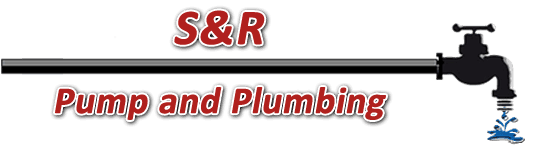 S&R Pump and Plumbing Wind Lake Wisconsin